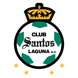 Santos Laguna returns to the Copa for 8th time!